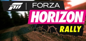Forza-Horizon-Rally-Pack